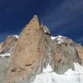 Mont Blanc: Nejvyšší hora Evropy