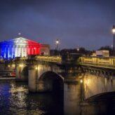 Státní svátky ve Francii