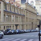 Studium ve Francii
